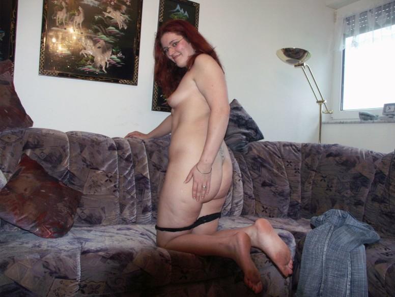 private Sextreffen Minden